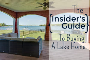 insiders-guide-lake