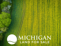 how to sell my michigan land